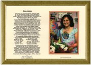 Birthday News - Photomount